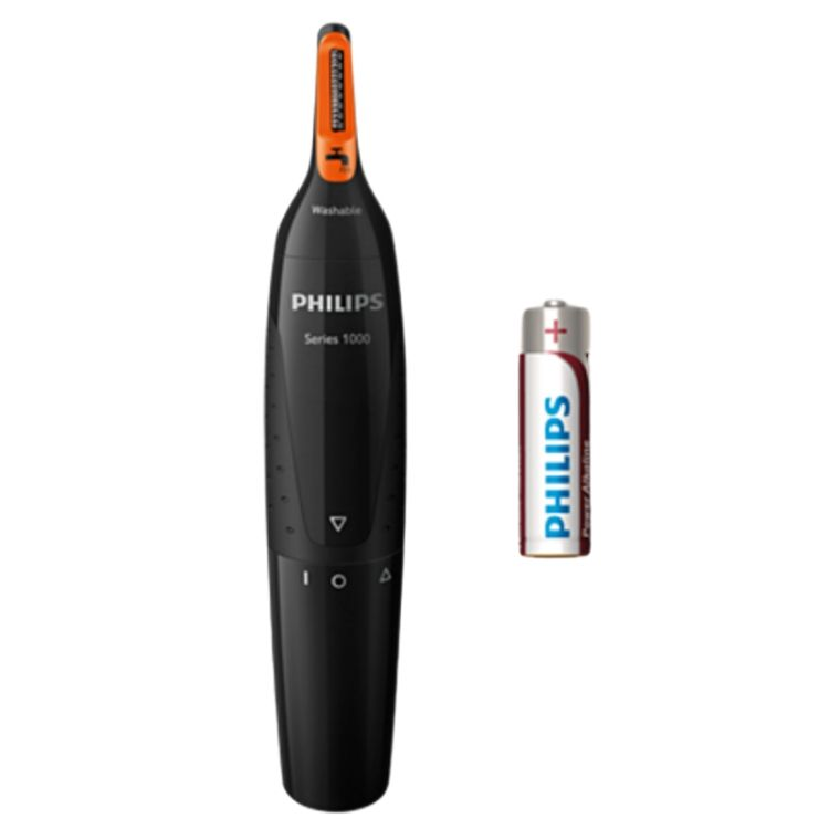 Philips NT1150 29€
