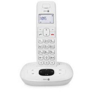 Téléphone DORO COMFORT 3000 69€ (3)