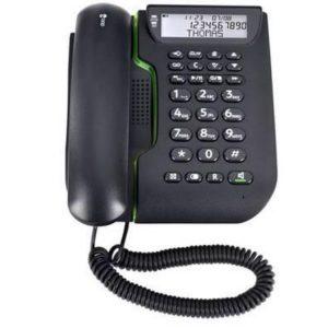 Téléphone DORO Comfort 3005 67€