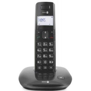 Téléphone Doro Confort 1010 33€