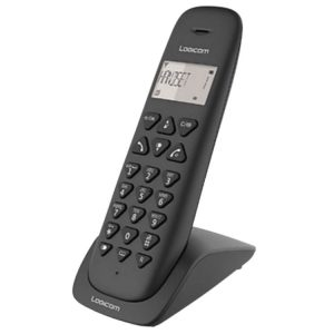 Téléphone LOGICOM VAGA100 29€