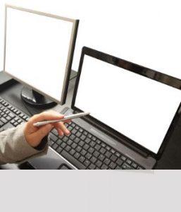 informatique & Gaming