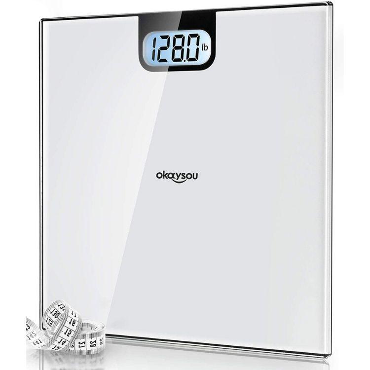 pèse personne electronique 29€