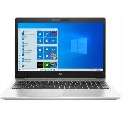 HP ProBook 450 G7 15,6 Intel Core i5 8 Go RAM 1 To HDD Windows 10 - 13,50 Heures autonomie de batterie 799€