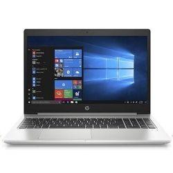 HP ProBook 450 G7 15,6 Intel Core i7 16 Go RAM 512 Go SSD Windows 10 - 13,50 Heures Autonomie de batterie 999€
