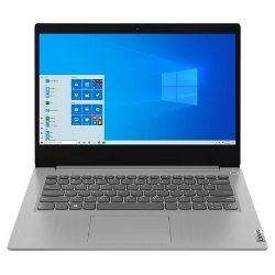 Lenovo IdeaPad Slim AMD 64 Go 14 LED HD Wi-Fi AC Bluetooth Webcam Windows 10 419€