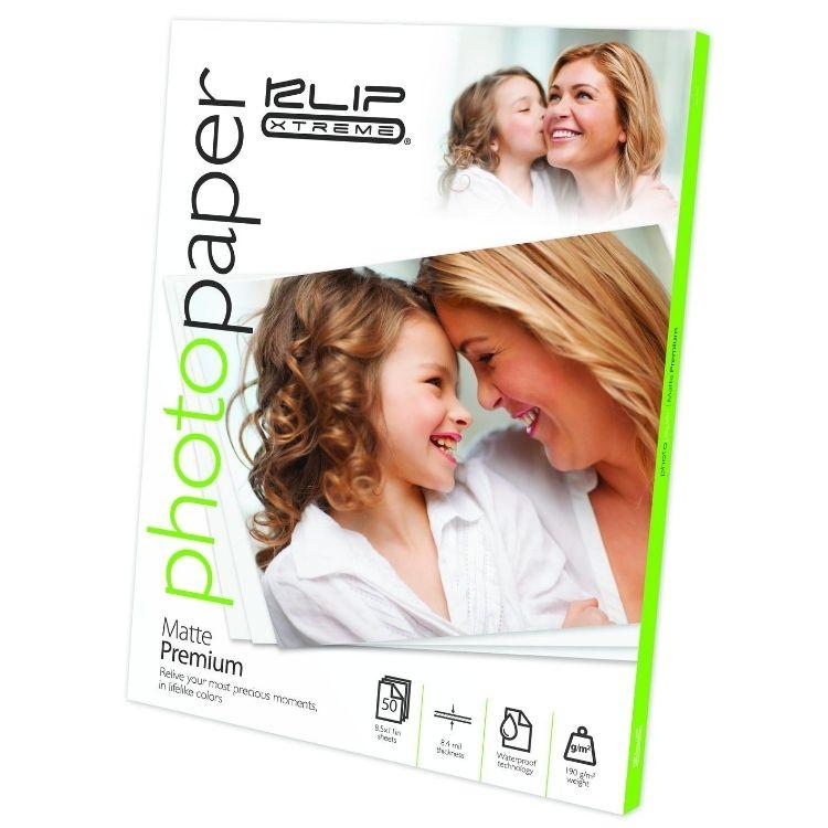 Papier Photos KPA-530 9€