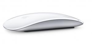 Souris Apple Magic Mouse