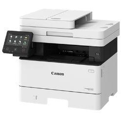 Canon ImageGlass MF429X 289€