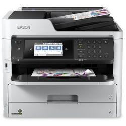 EPSON WorkForce Pro WF-C5790 499€