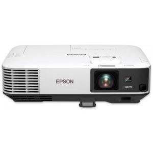 Projecteur Epson Proy S41 3300 Lumens 479€