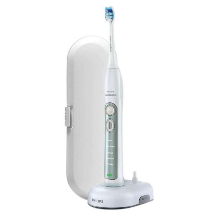 Brosse à dents électrique Philips 99€