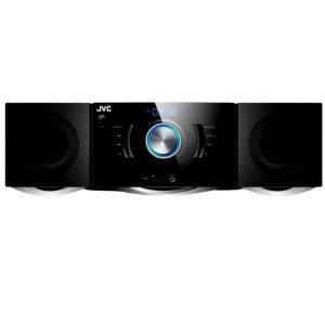 JVC HiFi System Radio DVD JVC-UX-DN300 199€