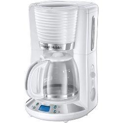 Machine à café nspire K-RUS-24390 129€
