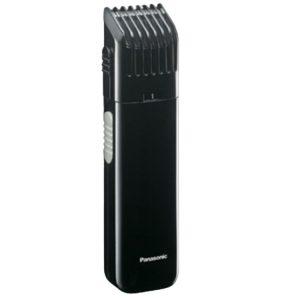 Panasonic K-PA-ER240 35€
