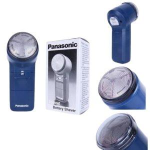 Panasonic panasonic ES534 19€