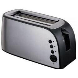 Toaster FRIGIDARE 4 SLICES 75€