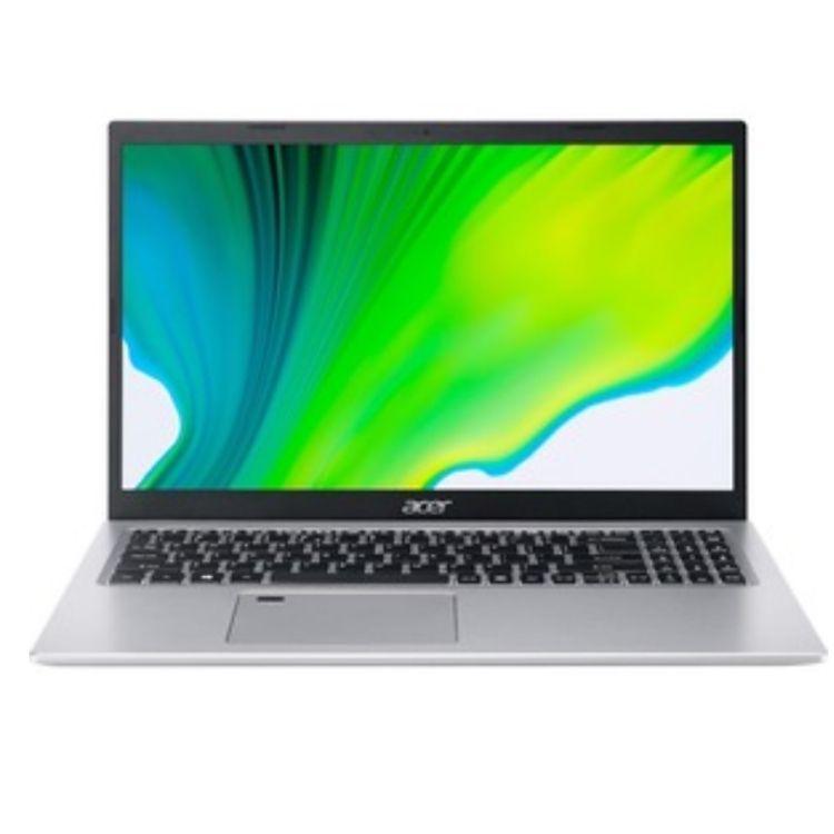Acer Intel core i5 QuadCore 16GB 512GB Argent Pur Windows 10 PRO 899€
