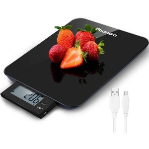 Digital Kitchen scale YXwin