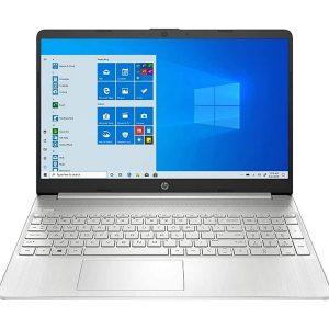 HP 15.6 Athlon Gold 256SSD 8GB €599