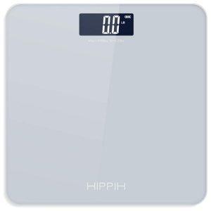 pèse personne électronique Hippih