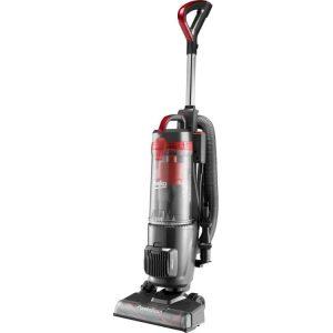 Aspirateur Beco K-BE-VC6135AR Upright Deluxe Vacuum Cleaner, 79 Decibeles 199€