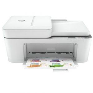 Imprimante HP Deskjet Plus 4155 Tout-en-un 199€