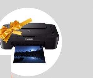 imprimante offerte