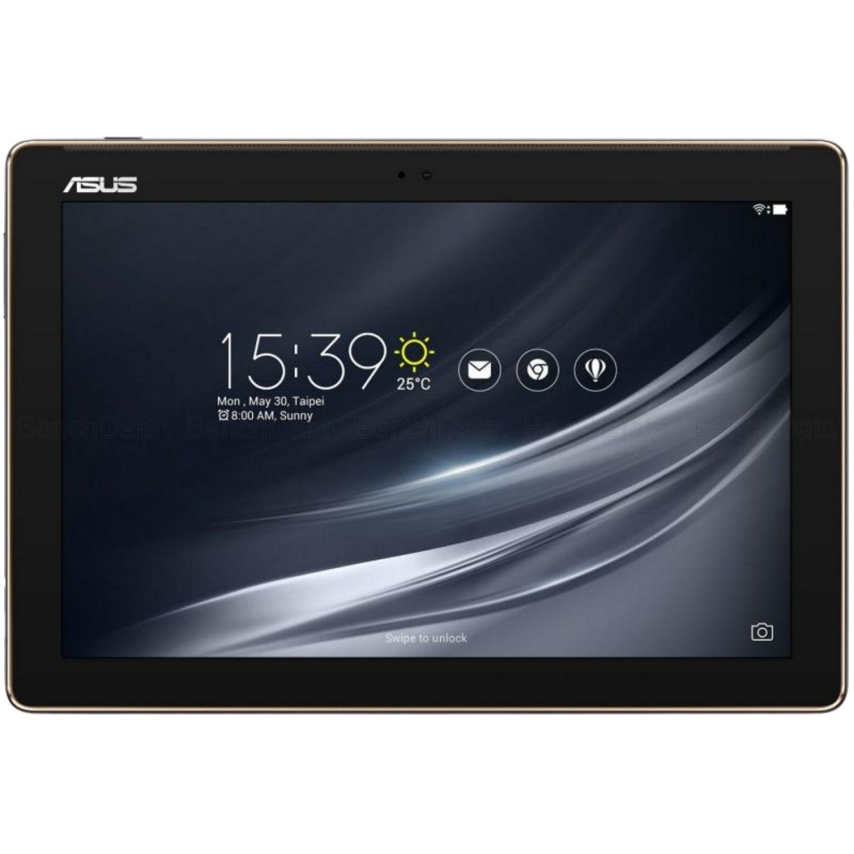 Tablette ASUS 4G 329€