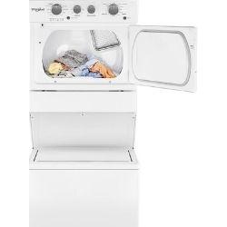 machine sécheuse Whirlpool